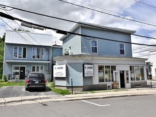 Quintuplex for sale in Saint-Hyacinthe, Montérégie, 1200 - 1220, Rue  Calixa-Lavallée, 22697401 - Centris.ca