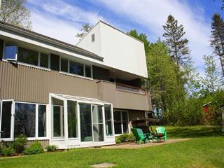 Condominium house for sale in Saguenay (Laterrière), Saguenay/Lac-Saint-Jean, 4974, Chemin  Saint-Paul, 26854754 - Centris.ca