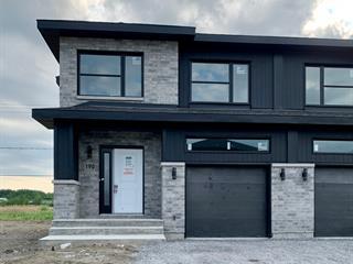 House for rent in Vaudreuil-Dorion, Montérégie, 190, Rue  Ève-Cournoyer, 24987485 - Centris.ca