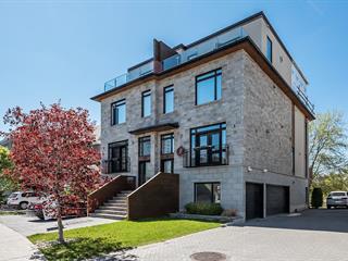 Maison en copropriété à louer à Laval (Chomedey), Laval, 91, Promenade des Îles, 17072934 - Centris.ca