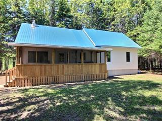 House for sale in New Richmond, Gaspésie/Îles-de-la-Madeleine, 102, Rue  Lepage, 27142756 - Centris.ca