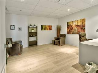 Commercial unit for rent in Repentigny (Repentigny), Lanaudière, 920, boulevard  Iberville, suite 114-A, 14698627 - Centris.ca