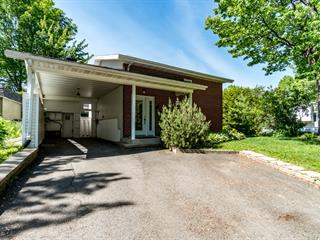 Maison à vendre à Lévis (Les Chutes-de-la-Chaudière-Est), Chaudière-Appalaches, 6704, Rue des Myosotis, 19470785 - Centris.ca