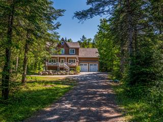 Maison à vendre à Val-David, Laurentides, 901 - 903, Route  Morin, 22107832 - Centris.ca