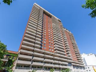 Condo à vendre à Montréal (Le Plateau-Mont-Royal), Montréal (Île), 3535, Avenue  Papineau, app. 1103, 23337282 - Centris.ca