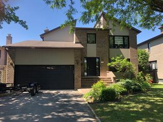 Maison à louer à Dollard-Des Ormeaux, Montréal (Île), 104, Rue  Ryan, 20679179 - Centris.ca