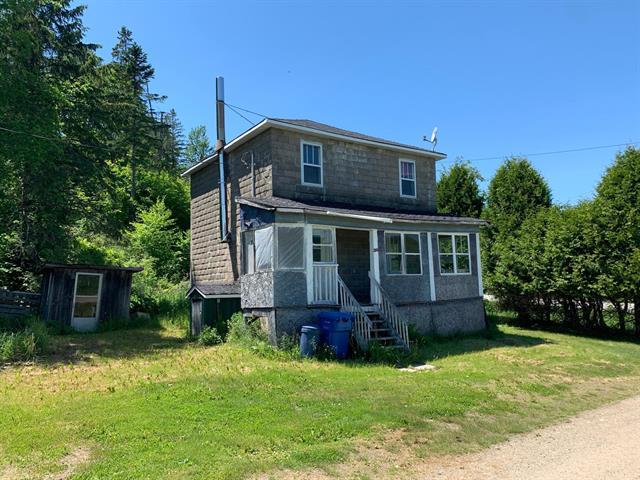 House for sale in Val-des-Monts, Outaouais, 266, Chemin du Pont, 20807850 - Centris.ca