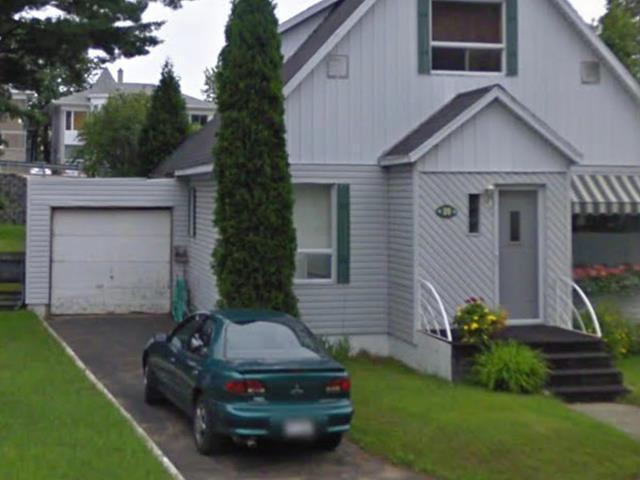 House for sale in Trois-Rivières, Mauricie, 20, Rue  Madeleine-De Verchères, 15617669 - Centris.ca