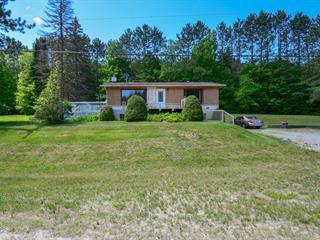 Maison à vendre à Chénéville, Outaouais, 140, Rue  Albert-Ferland, 19290428 - Centris.ca