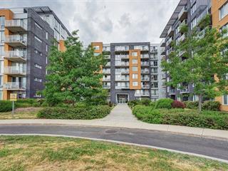 Condo / Apartment for rent in Montréal (Saint-Laurent), Montréal (Island), 4885, boulevard  Henri-Bourassa Ouest, apt. 206, 27809487 - Centris.ca