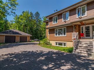 House for sale in Mille-Isles, Laurentides, 6 - 6A, Chemin  Bellevue, 11045990 - Centris.ca
