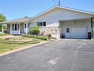 House for sale in Sainte-Martine, Montérégie, 11, Rue des Pins, 27947875 - Centris.ca