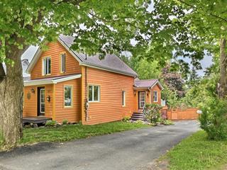 Maison à vendre à Danville, Estrie, 57, Rue  Stevenson, 14229919 - Centris.ca
