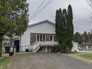 House for sale in Mascouche, Lanaudière, 1039 - 1041, Rue des Cèdres, 18537831 - Centris.ca
