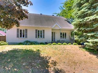 Maison à vendre à Lavaltrie, Lanaudière, 391, Rue  Morissette, 27246356 - Centris.ca