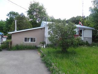 House for sale in Hinchinbrooke, Montérégie, 1771, Route  202, 9008878 - Centris.ca