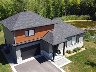 Maison à vendre à Lévis (Les Chutes-de-la-Chaudière-Ouest), Chaudière-Appalaches, 465, Rue du Pèlerin, 24412796 - Centris.ca