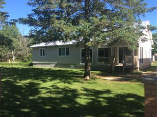 House for sale in Montpellier, Outaouais, 2, Rue de la Colline, 13729058 - Centris.ca