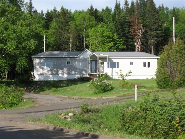 Maison à vendre à Saint-Tite-des-Caps, Capitale-Nationale, 75, Avenue de la Montagne, 14917557 - Centris.ca