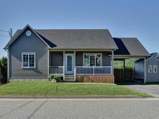 House for sale in Sherbrooke (Fleurimont), Estrie, 1169 - 1171, Rue  François-Casey, 14657370 - Centris.ca