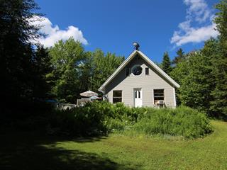 House for sale in Melbourne, Estrie, 734, Chemin d'Ely, 22235296 - Centris.ca