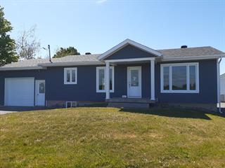 Maison à vendre à Saint-Charles-de-Bellechasse, Chaudière-Appalaches, 4651, Rang  Sud-Est, 9554806 - Centris.ca