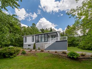 House for sale in Lac-Beauport, Capitale-Nationale, 80, Chemin des Lacs, 28146341 - Centris.ca