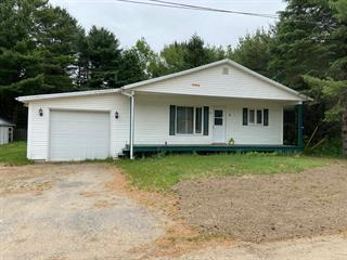 House for sale in Pont-Rouge, Capitale-Nationale, 4, Rue du Lac-Jaro, 10904797 - Centris.ca