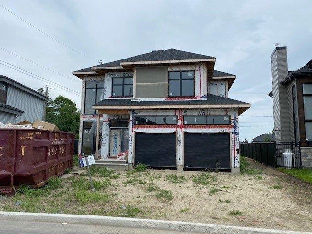 Maison à vendre à Sainte-Marthe-sur-le-Lac, Laurentides, 3028, Rue du Sauvignon, 17425705 - Centris.ca