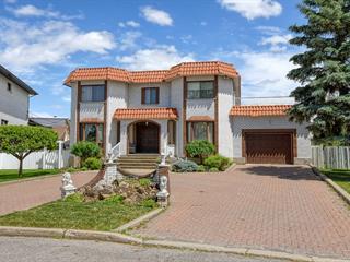 Maison à vendre à Laval (Vimont), Laval, 471, Rue  Arthur-Mignault, 23060220 - Centris.ca