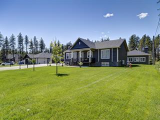 House for sale in Saint-Honoré, Saguenay/Lac-Saint-Jean, 470, Rue des Érables-Rouges, 25771142 - Centris.ca