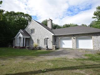 House for sale in Brownsburg-Chatham, Laurentides, 14, Place de la Belle-Vue, 17860737 - Centris.ca