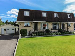 Maison à vendre à Saguenay (Shipshaw), Saguenay/Lac-Saint-Jean, 4631, Route  Saint-Léonard, 10292491 - Centris.ca