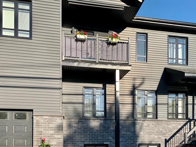 Condo à vendre à Saguenay (Chicoutimi), Saguenay/Lac-Saint-Jean, 1303, Rue  Roussel, 27659811 - Centris.ca
