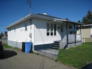 House for sale in Matane, Bas-Saint-Laurent, 232, Rue  De Courtemanche, 24239725 - Centris.ca