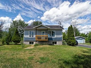 Hobby farm for sale in Contrecoeur, Montérégie, 3672Z, Rang du Brûlé, 20745456 - Centris.ca