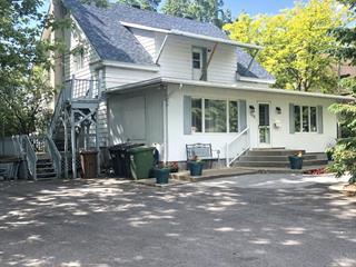 Duplex à vendre à Boisbriand, Laurentides, 306 - 308, Chemin de la Grande-Côte, 19145790 - Centris.ca