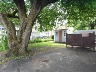 House for sale in Sorel-Tracy, Montérégie, 178, Avenue de l'Hôtel-Dieu, 15420188 - Centris.ca