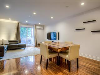 Condo / Appartement à louer à Montréal (Le Sud-Ouest), Montréal (Île), 214, Rue  Charlevoix, 13980859 - Centris.ca