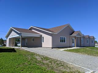 House for sale in Amos, Abitibi-Témiscamingue, 141, Rue du Centenaire, 13952834 - Centris.ca