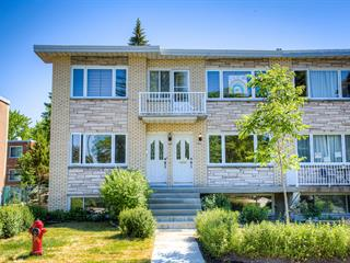 Duplex for sale in Laval (Chomedey), Laval, 805 - 807, 92e Avenue, 28145181 - Centris.ca