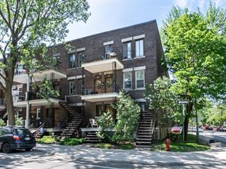 Condo for sale in Montréal (Outremont), Montréal (Island), 898, Avenue  Wiseman, 26302726 - Centris.ca