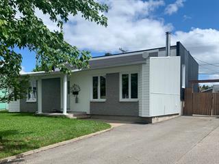 House for sale in Saguenay (Jonquière), Saguenay/Lac-Saint-Jean, 4128, Rue  Saint-Eugène, 11461724 - Centris.ca