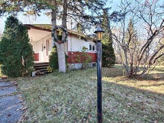 Maison à vendre à Saguenay (Jonquière), Saguenay/Lac-Saint-Jean, 2241, Rue  Saint-Adrien, 9489695 - Centris.ca