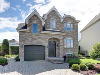 Maison à vendre à Laval (Auteuil), Laval, 6026, Rue  Paulin, 22634859 - Centris.ca