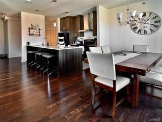 Condo / Apartment for rent in Vaudreuil-Dorion, Montérégie, 3153, boulevard de la Gare, apt. 404, 21150242 - Centris.ca