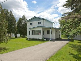 Maison à vendre à Elgin, Montérégie, 2213, Chemin  Watson, 19320136 - Centris.ca