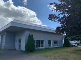 Commercial building for sale in Saint-Lazare, Montérégie, 1730, Chemin  Sainte-Angélique, 26688116 - Centris.ca