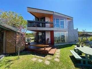 House for sale in Sainte-Luce, Bas-Saint-Laurent, 294, Route  132 Est, 10771637 - Centris.ca