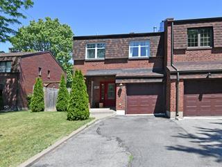 House for rent in Pointe-Claire, Montréal (Island), 15, Avenue  Viburnum, 28106173 - Centris.ca